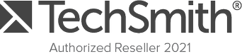 TechSmith Reseller