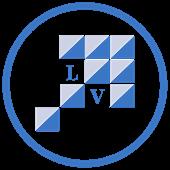 Lakesview Logo